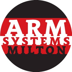 ARM Systems Milton
