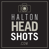 Halton Head Shots