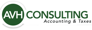 AVH Consulting