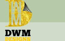 DWM Designs