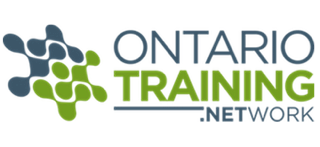 Ontario Training Network