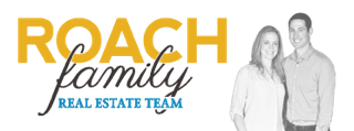 Roach Family Real Estate Team