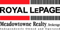 Royal Lepage Real Estate